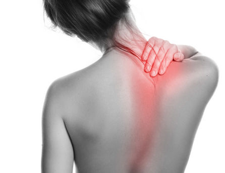 professional treatment of chronic pains in London