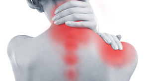 Causes and Treatment of Neck Arthritis