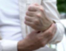 rheumatoid arthritis pain treatment.jpg