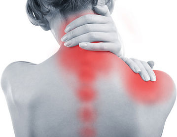 Inflammatory muscle disease treatment in