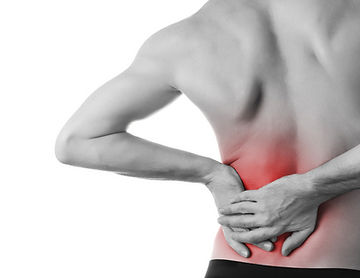 Ankylosing spondylitis treatment in Lond