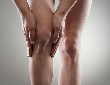 Osteoarthritis pains treatment