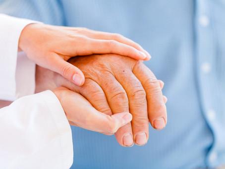 Rheumatoid Arthritis – how can we avoid the heart attack?