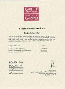 Bond-Solon-Certificate-280516.jpg