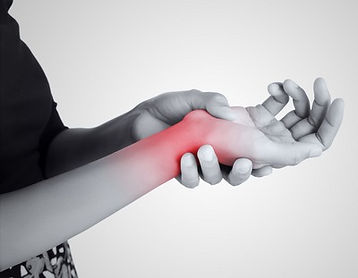 Carpal%20tunnel%20pain%20treatment_edite