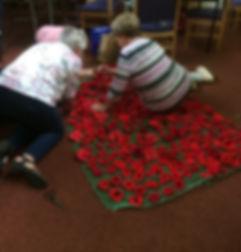 Making poppies (2).jpg
