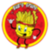 050718_5724_BubsSpuds_LOGO_4c.png
