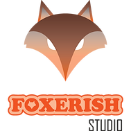 FOXERISH-Logo.png