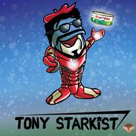 tony starkist _5.png