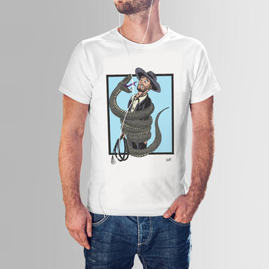 Tshirt-Mockup-PSD_COLORS.jpg