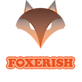 FOXERISH-Logo-White.png