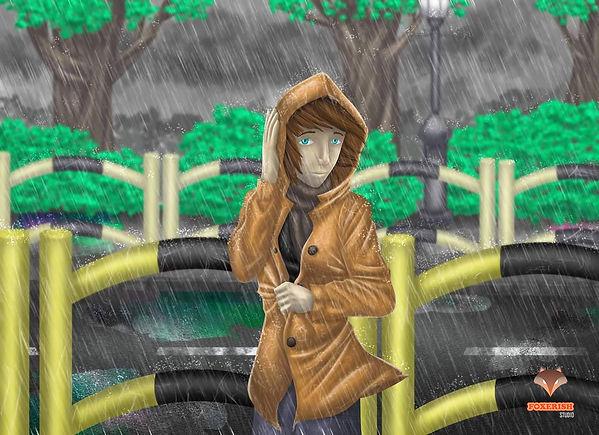 בחורה בגשם.jpg