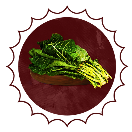 collardsgraphic.png