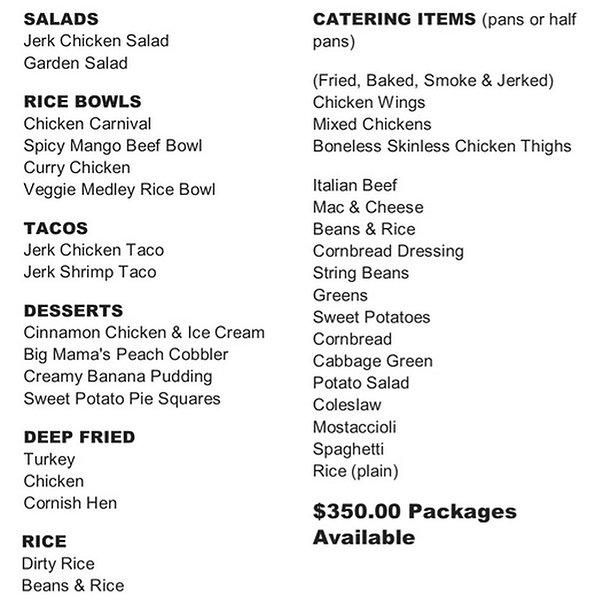 catering-menu-update_1_edited.jpg