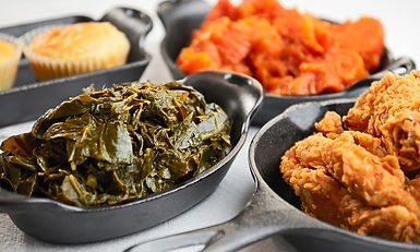 soul food 2.jpg