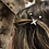 Thumbnail: Hairpin Destello Plata