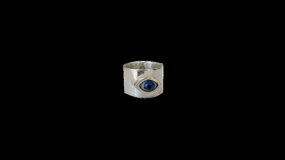 Anillo Eye