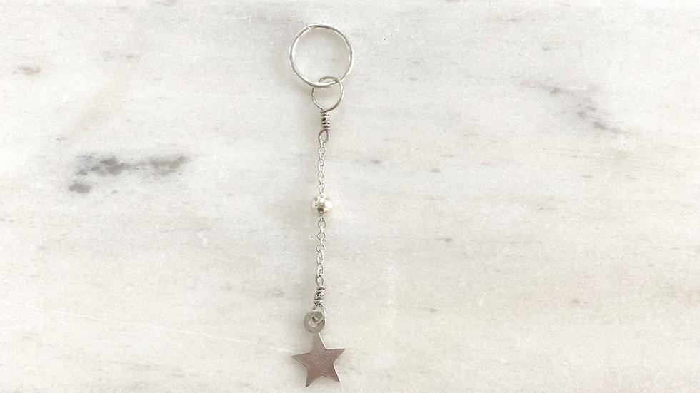 Charm Galaxy Estrella