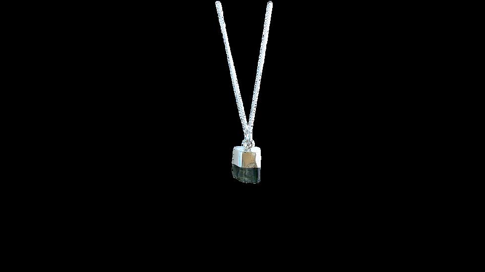 Collar Turmalina Mini