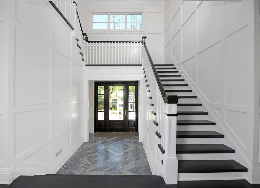 Copy of Foyer1.jpg