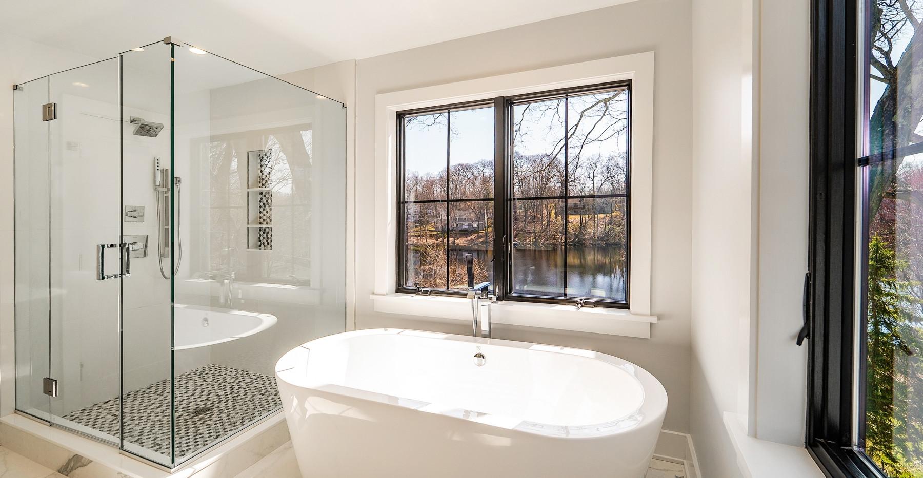 Master Bath Water View.jpg