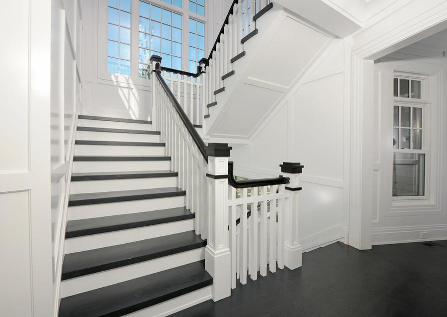 Copy of Stairs3.jpg