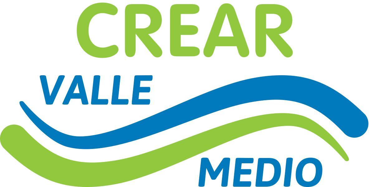 Logo_CREAR_Valle_Medio_-_Alta_definició