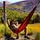 Thumbnail: Wuelche - Accesorios para el aire libre