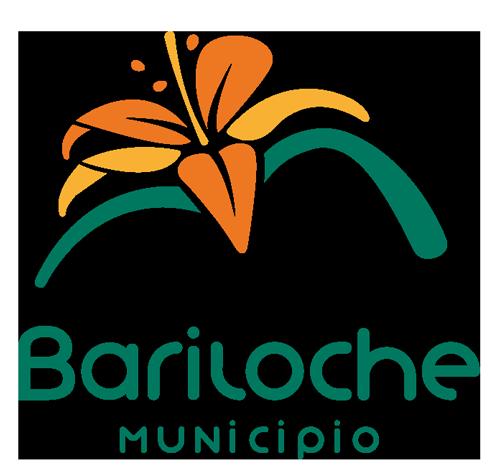 logo-bariloche-municipio - transparencia