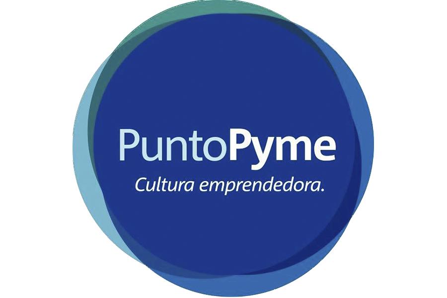 Punto Pyme (FT)