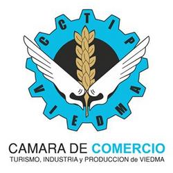 Cámara de Comercio, Turismo, Industria y Producción de Viedma