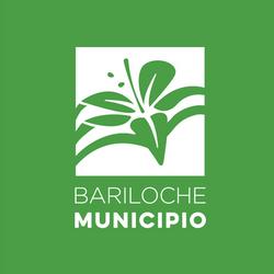 Municipalidad de San Carlos de Bariloche