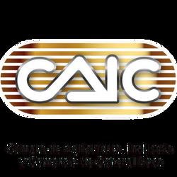 Cámara de Agricultura, Industria y Comercio de General Roca