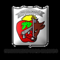 Municipalidad de Río Colorado