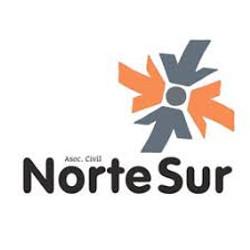 Asociación Civil Norte Sur