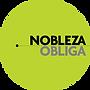 Logo_Nobleza-Obliga.png