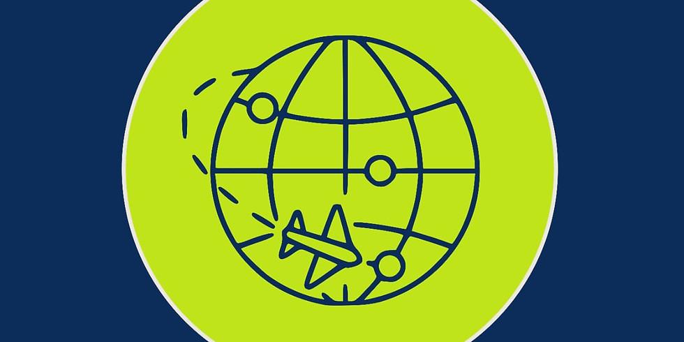 Charla Potenciadora: Líneas de Crédito para comercio exterior e interior