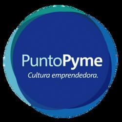 PuntoPyme