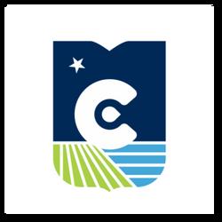 Municipalidad de Cipolletti