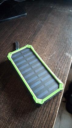 Power Box - Baterías de Litio