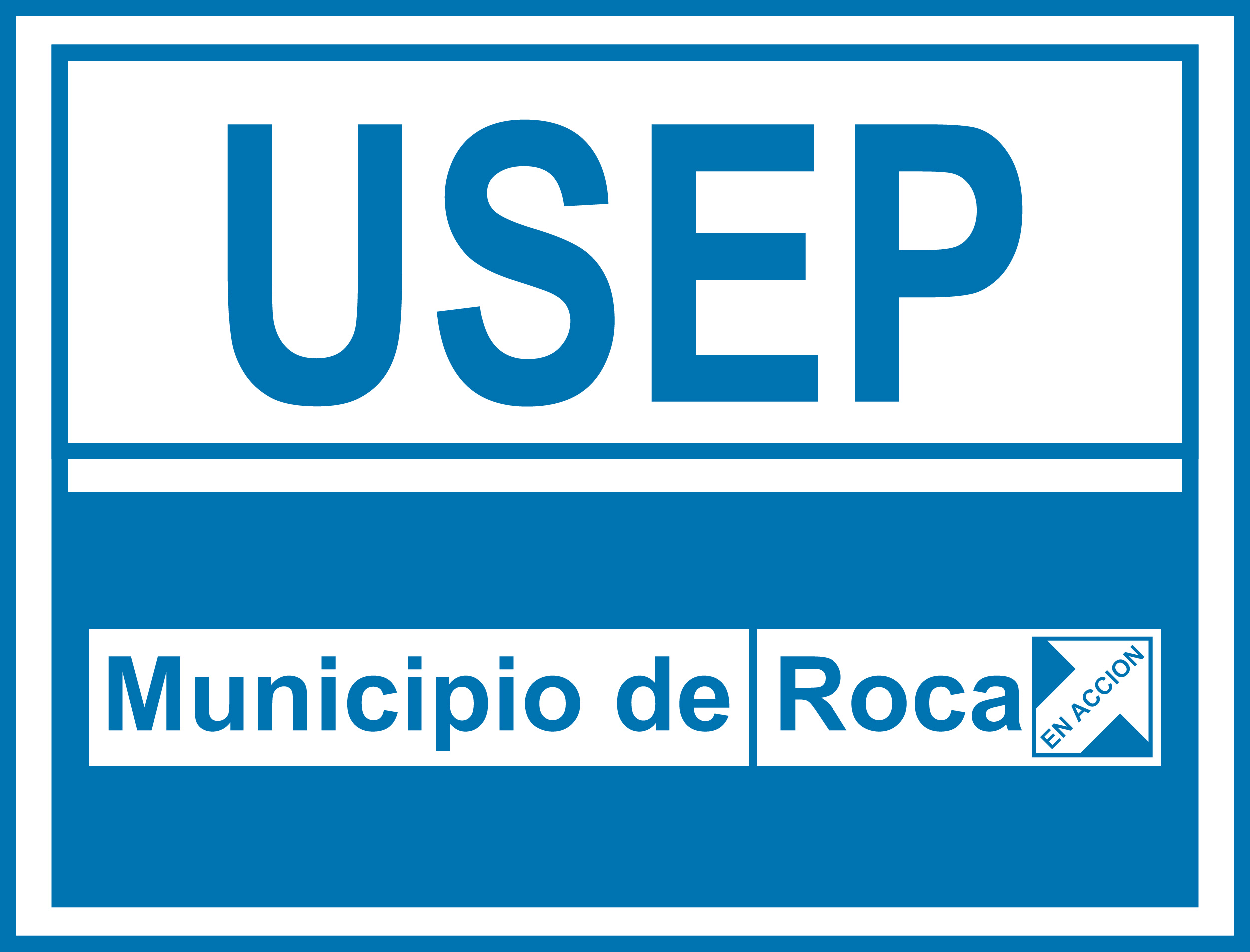 USEP-Roca
