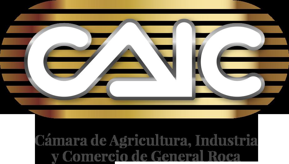 Logo caic (1)