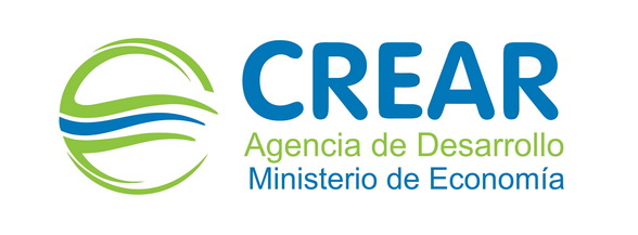 logo_crear