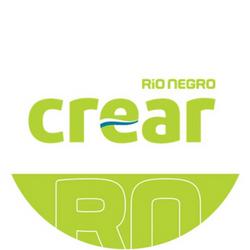 Agencia de desarrollo CREAR Río Negro