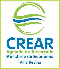 CREAR Villa Regina