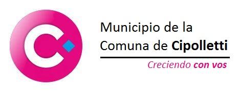 logo-cipolletti2