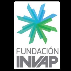 Fundación INVAP