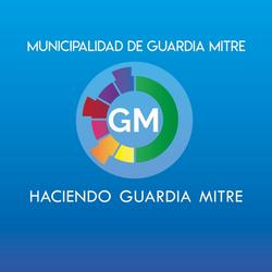 Municipalidad de Guardia Mitre
