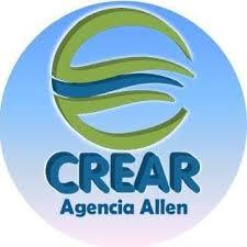 CREAR Allen