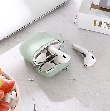 New-Wheat-Straw-for-Airpods-Case-Cute (2
